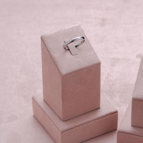 Aliança de Namoro Argos Abaulada 3mm